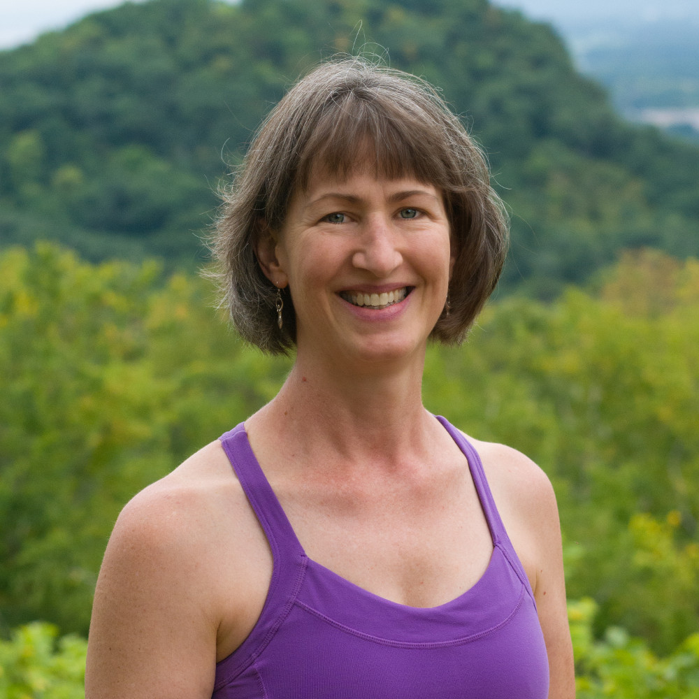 Cheri Schuyler