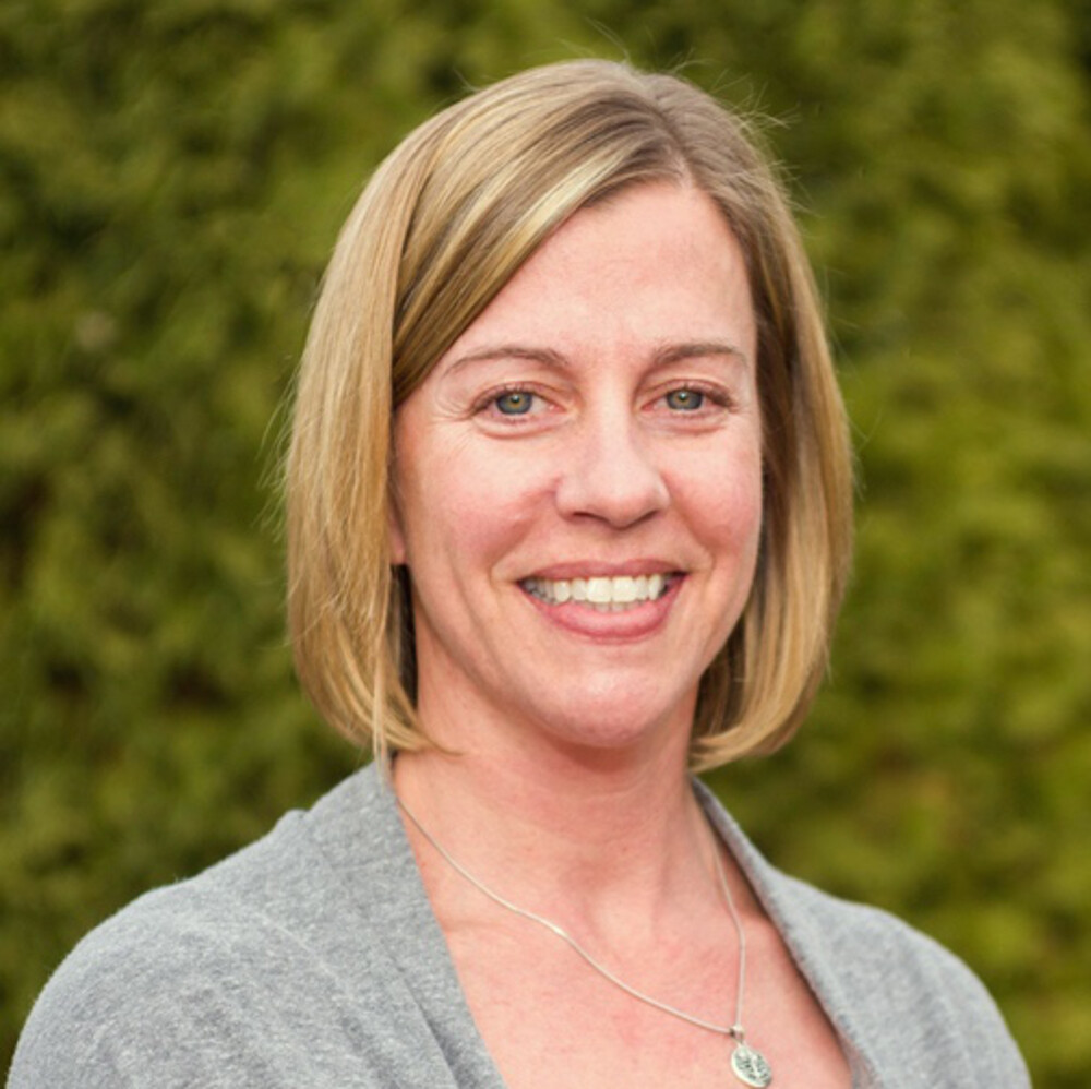 Lisa Hesch