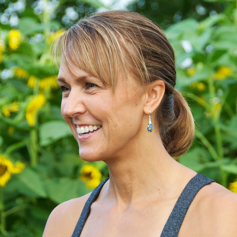 Lori Freit-Hammes