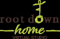 Root Down Home Virtual Studio